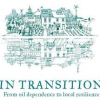 Unleashing Transition Coburg: From Oil Dependence to Local Resilience
