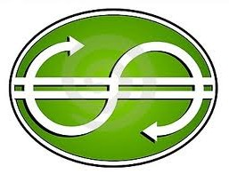 The Sufficiency Economy: Envisioning a Prosperous Way Down