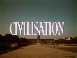 Has Civilization a Future? Simplicity Institute Report by Paul Ehrlich and Anne Ehrlich