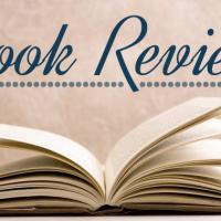 Book Reviews of Entropia