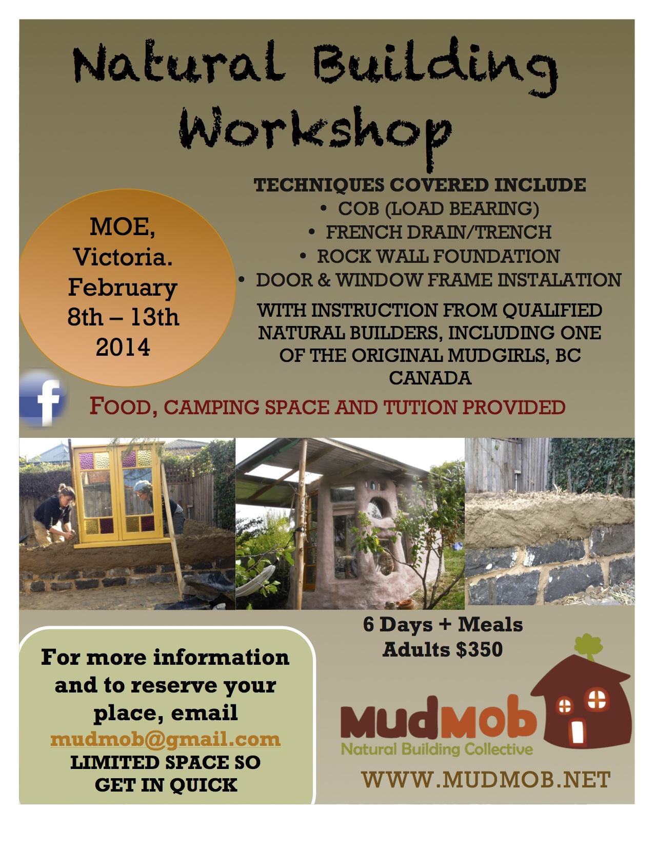 Moe cob workshop poster copy-2