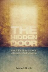 """Book Reviews of """"The Hidden Door"""" by Mark Burch"""