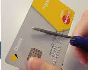Divesting from Commonwealth Bank – or, why I just cut up my bank card
