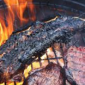 Less Meat, Less Heat: The Overlooked Climate Strategy