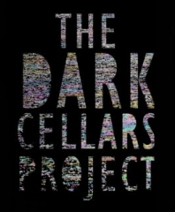 The Dark Cellars Project: An Aesthetics of Revolt