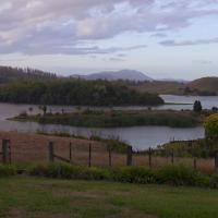 Restoring Paradise through Regenerative Agriculture: A Short Film