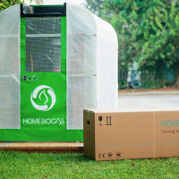 Home Biogas Review: Independent Assessment from Australia